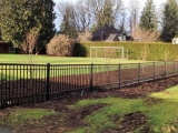 Aluminum Fencing1