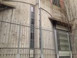 Aluminum Fencing2