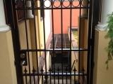 Aluminum Gate (4)