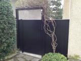 Aluminum Gate (5)