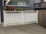 Aluminum Gates2