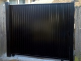 private-aluminum-sliding-gate