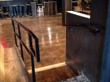 aluminum-handrails