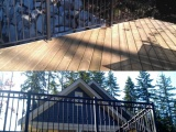 aluminum-picket-railing
