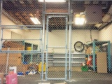 Chainlink Fencing1