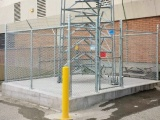 Chainlink Fencing2