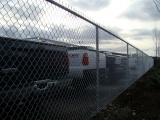chain-link-fence-1