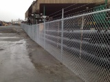 galvanized-chain-link-fence-1