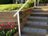 Hand-railing3
