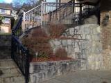 Hand-railing4