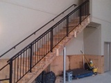 aluminum-picket-handrail