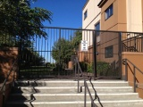aluminum-fence-and-gate