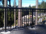 aluminum-picket-railing-1