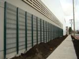 natural-wall-fence