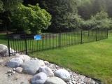 steel-picket-fence-1