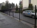 steel-picket-fence