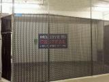 Privacy Slats1