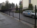 steel-picket-fence