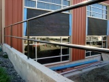 steel-powder-coated-railing