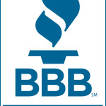 BBB Accredited Fencing Company in Vancouver and Surrey: QS fencing